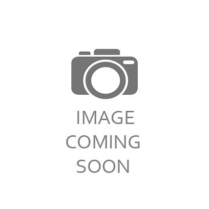 Spanish Gardenia Softening Hair Conditioner