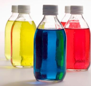 food grade dye