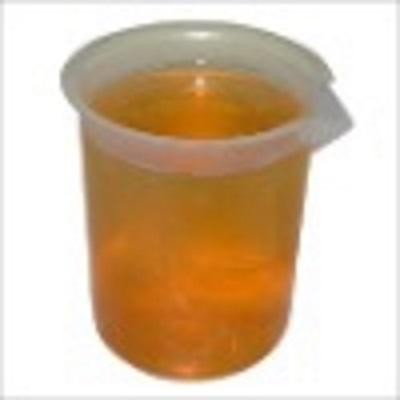 lauryl betaine