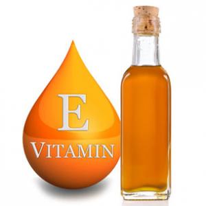 vitamin e tocopherol t-50