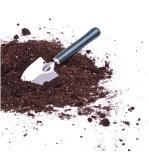 white peat extract